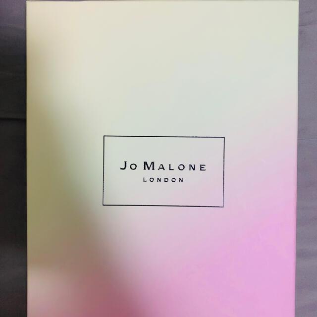 Jo Malone(ジョーマローン)のjo malone 香水12個セット コスメ/美容の香水(ユニセックス)の商品写真