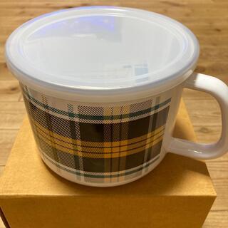 FELISSIMO - フェリシモ ホーロー鍋