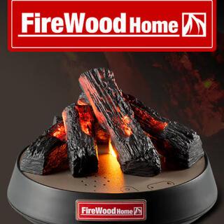 Takara Tomy - TAKARATOMY Fire Wood Home