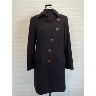 ヴィヴィアンウエストウッド(Vivienne Westwood)のVivienne Westwood コート(ロングコート)