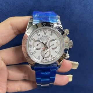 即購入OK☆自動巻き☆rolex☆腕時計