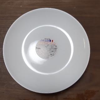 ヤマザキセイパン(山崎製パン)のヤマザキパンお皿4枚(食器)
