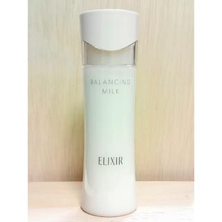 ELIXIR - 資生堂 エリクシール ルフレバランシング ミルクⅠ 130ml 乳液 さらさら