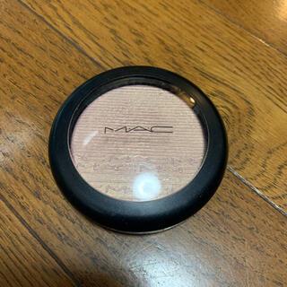 マック(MAC)のM・A・C エクストラ ディメンション スキンフィニッシュ(フェイスカラー)
