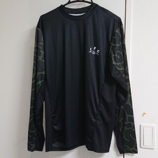 アイリーライフ(IRIE LIFE)のアイリーフィッシングクラブ ドライTシャツ(Tシャツ/カットソー(半袖/袖なし))