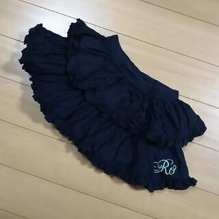 ロニィ(RONI)のsize SM* Roni ボリュームスカート(スカート)