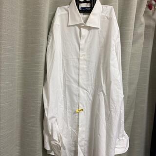 スーツカンパニー(THE SUIT COMPANY)のビジネス ワイシャツ (シャツ)