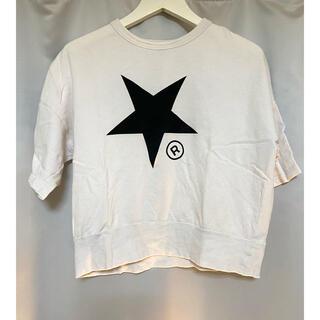 CONVERSE - コンバース ジャパンTシャツ