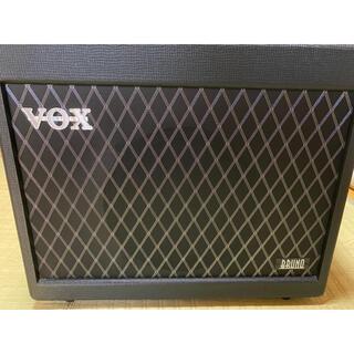 ヴォックス(VOX)のVOX TB18C1 真空管ギターアンプ(ギターアンプ)