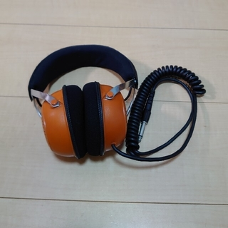 ヤマハ(ヤマハ)のYAMAHA JB-0029 モノラルヘッドフォン(ヘッドフォン/イヤフォン)