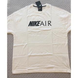 NIKE - NIKE TEE ナイキ Tシャツ