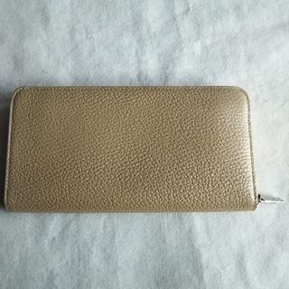 ルネ(René)の財布(財布)