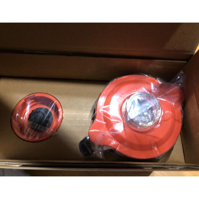 I.D.E.A international(イデアインターナショナル)のBRUNO コンパクトブレンダー  スマホ/家電/カメラの調理家電(ジューサー/ミキサー)の商品写真