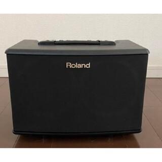 ローランド(Roland)のRoland AC40 アコースティック・ギターアンプ(ギターアンプ)