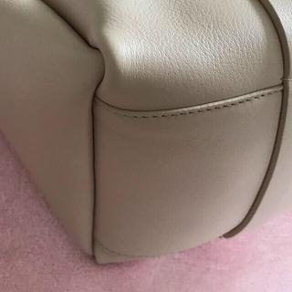 Balenciaga - BALENCIAGA バレンシアガエブリデイトートS 未使用自宅保管美品