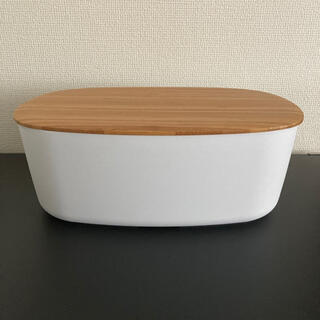 ACTUS - ステルトン ブレッドケース リグティグ RIGTIG by stelton