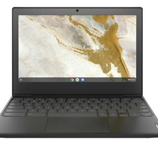 Lenovo - 新品未使用 Lenovo IdeaPad Slim350i Chromebook