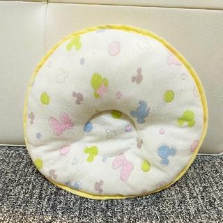 ディズニー(Disney)のベビー枕(枕)