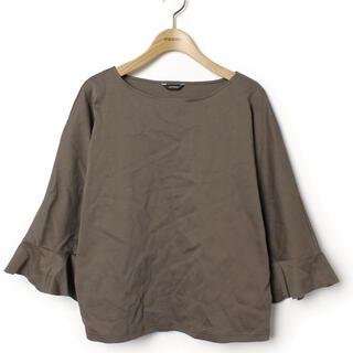 ジャーナルスタンダード(JOURNAL STANDARD)のJOURNAL STANDARD   カットソー(Tシャツ/カットソー(七分/長袖))