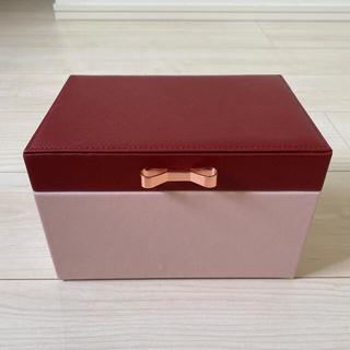 Francfranc - Francfranc ジュエリーボックス