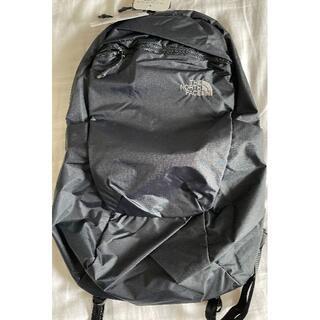 ザノースフェイス(THE NORTH FACE)のTHE NORTH FACE グラムデイパック Glam Daypack(バッグパック/リュック)