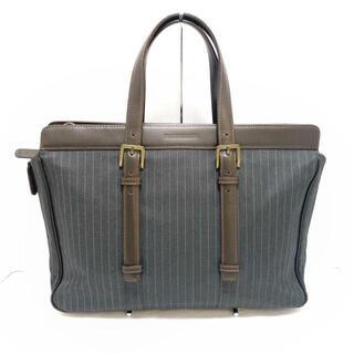 タケオキクチ(TAKEO KIKUCHI)のタケオキクチ ビジネスバッグ美品 (ビジネスバッグ)