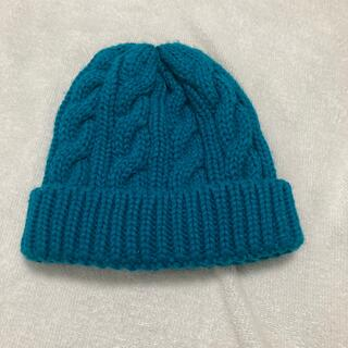 コドモビームス(こども ビームス)のニット帽(帽子)
