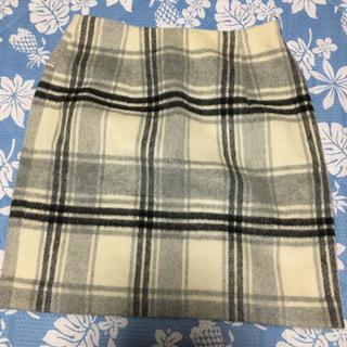 プロポーションボディドレッシング(PROPORTION BODY DRESSING)のプロポーションボディドレッシング スカート(ミニスカート)