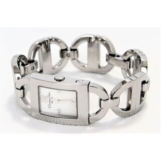クリスチャンディオール(Christian Dior)のクリスチャンディオール Christian Dior 女性用 腕時計 s1283(腕時計)