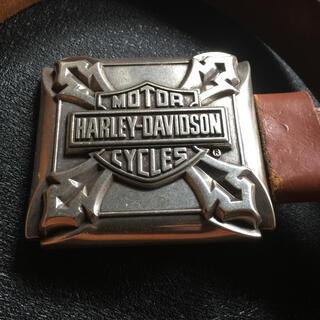 Harley Davidson - Harley Davidson