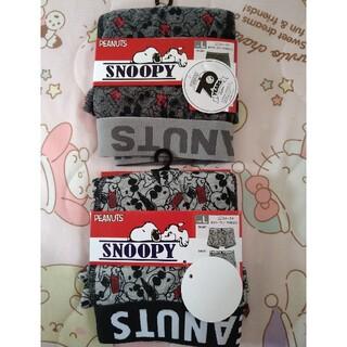 スヌーピー(SNOOPY)のスヌーピーボクサーブリーフ(ボクサーパンツ)