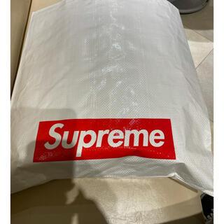 シュプリーム(Supreme)のsupreme ショッパ(ショップ袋)