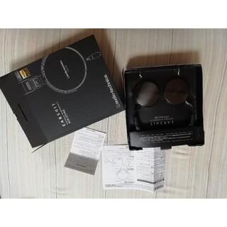 audio-technica - ⭐超美品‼️audio−technica EARSUIT ATH-ES750
