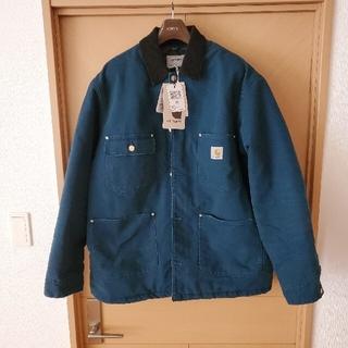 carhartt - Carhartt wip  chore coat 【XL】