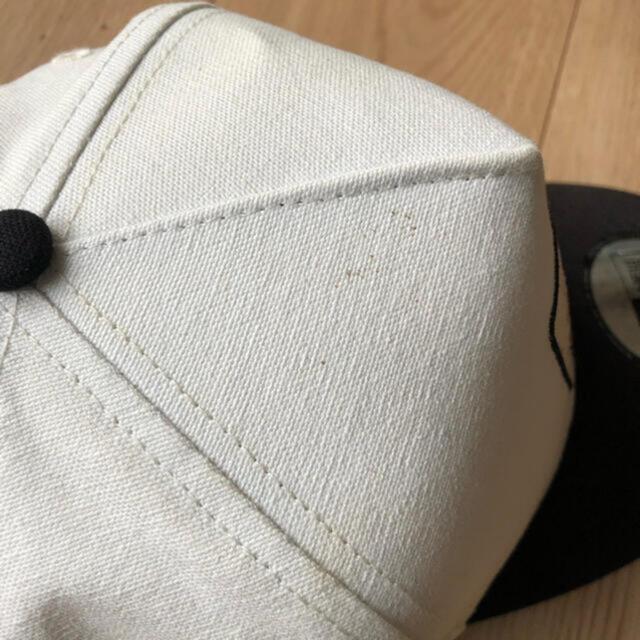 XLARGE(エクストララージ)のXLARGE レア帽子 メンズの帽子(キャップ)の商品写真