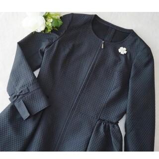 René - 極美品♡ルネ♡プリマコート