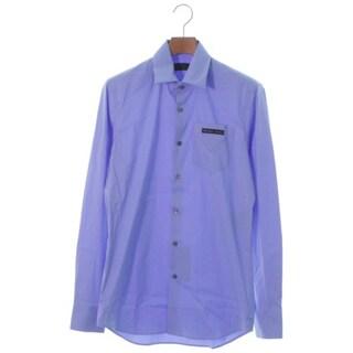 プラダ(PRADA)のPRADA ドレスシャツ メンズ(シャツ)