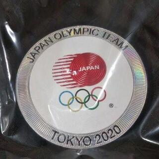 アシックス(asics)の東京2020 オリンピック JAPAN  レプリカ 限定 30L リュック(その他)