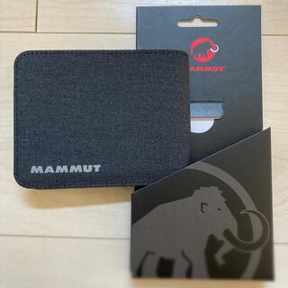 Mammut - MAMMUT ウォレット