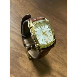 Orobianco - 《タイムセール!》オロビアンコ  腕時計