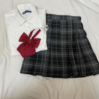 BODYLINE - 制服 コスプレ セット