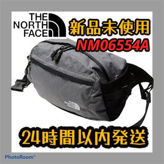 THE NORTH FACE - 【新品未使用】ノースフェイス CLASSIC KANGA NM06554A ZH