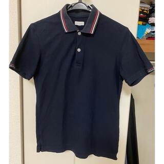 マッキントッシュフィロソフィー(MACKINTOSH PHILOSOPHY)のマッキントッシュフィロソフィー ポロシャツ 38(ポロシャツ)