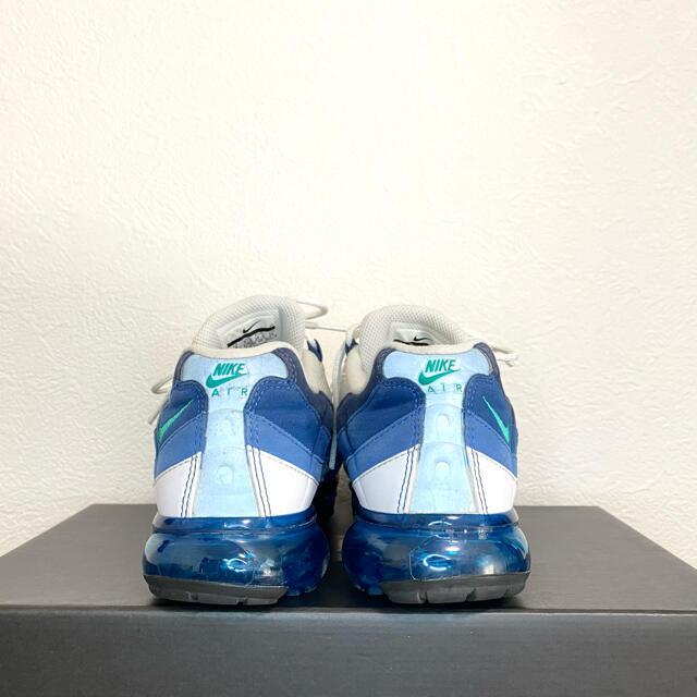 NIKE(ナイキ)の専用です。 レディースの靴/シューズ(スニーカー)の商品写真
