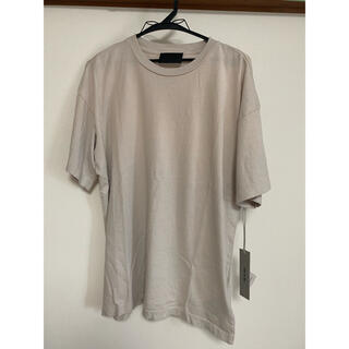 FEAR OF GOD - FEAR OF GOD フィアオブゴッド PERFECT VINTAGE TEE