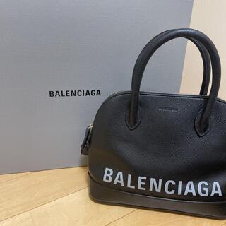 バレンシアガバッグ(BALENCIAGA BAG)のバレンシアガ バック 鞄(ショルダーバッグ)