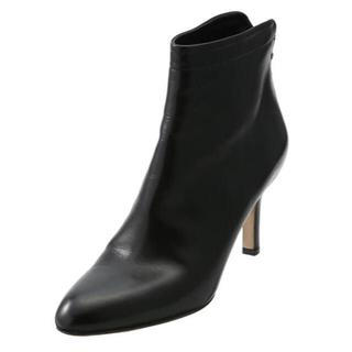 ペリーコ(PELLICO)のPELLICO ☺︎ ブーツ(ブーツ)