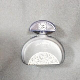 ロエベ(LOEWE)のガラロエベ ロエベ ガラ・デ・ディア オードトワレ 5ml スペイン製 匿名配送(香水(女性用))