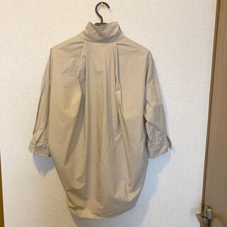 サニーレーベル(Sonny Label)のシャツ(シャツ/ブラウス(長袖/七分))