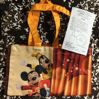 Disney - トートバッグ ディズニー 実写 ファンダフルディズニー ミッキー ミニー